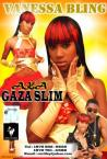 Image de Vybz Kartel Ft Vanessa Bling (Gaza Slim) - ONE MAN